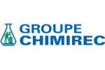Chimirec Group
