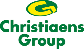 CHRISTIAENS GROUP B.V