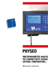 PHYSEO - Multiparameter Analyser Brochure