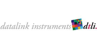 Datalink Instruments