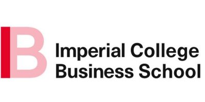Imperial Weekend MBA for the Environmental Industry