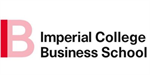 Imperial Executive MBA for the Environmental Industry