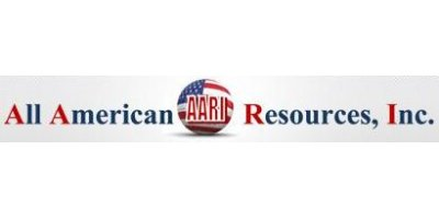 All American Resources, Inc. (AARI)