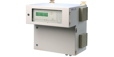 Thermo-FID - Model FE - Hydrocarbon Analyzer