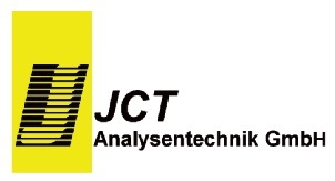JCT Analysentechnik GmbH