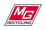 MG RECYCLING srl