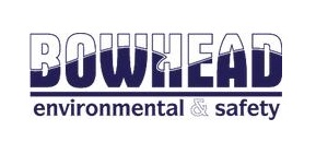 Bowhead Environmental & Safety, LLC