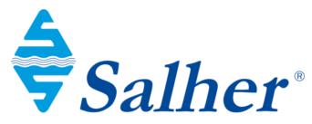 Salher