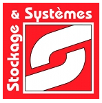 Stockage & Systèmes