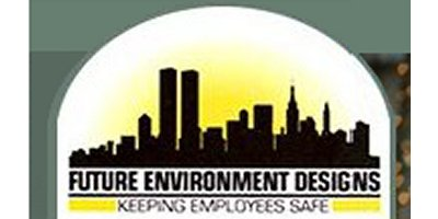 Future Environment Designs