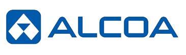 Alcoa Recycling