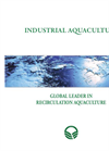 Industrial Aquaculture Brochure