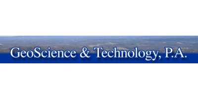 Geoscience and Technology, P.A.,