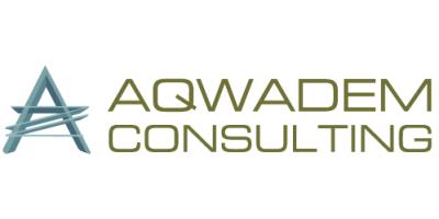 Aqwadem Consulting
