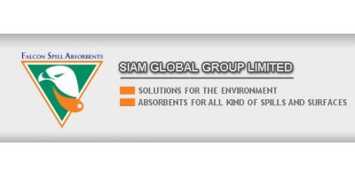 SIAM GLOBAL GROUP LIMITED