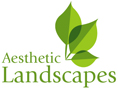 Aesthetic Landscapes NZ Ltd
