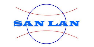 San Lan International Co.,Ltd