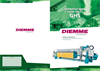 GHS Overhead Beam Filter Press Brochure