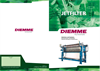 Filter Press Jetfilter Brochure