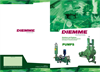 Pumps Brochure