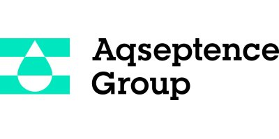 Aqseptence Group GmbH
