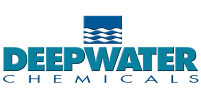 Deepwater Chemicals, Inc.