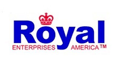 Royal Environmental Systems, Inc.