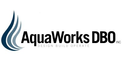 AquaWorks DBO, Inc.