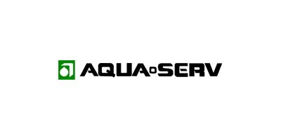 Aqua-Serv Engineers, Inc