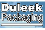 Duleek Packaging