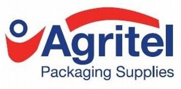 Agritel Ltd.