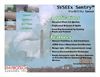 Chemical Plants Application  - Brochure