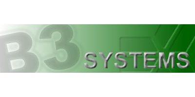 B3 Systems, Inc.