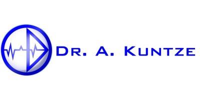 Dr. A. Kuntze GmbH