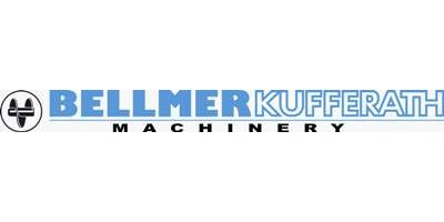 BELLMER KUFFERATH Machinery GmbH
