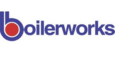 Boilerworks - Danstoker Group