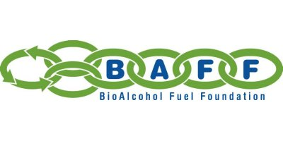 BAFF - Bioalcohol Fuel Foundation