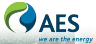 AES Corporate Governance Guidelines Services