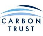 Carbon Trust Scotland announces graduation of 39 organisations from Carbon Management Programme