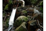 Hydroscreen - Micro Hydro Diversion Screens