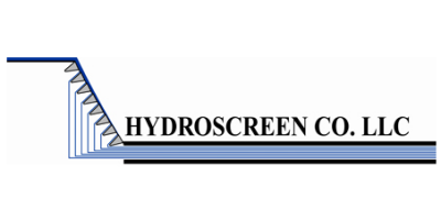 Hydroscreen Co. LLC