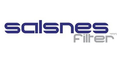 Salsnes Filter - a subsidiary of Danaher Corporation