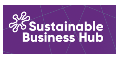 Sustainable Business Hub AB