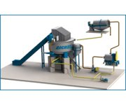 ANDRITZ to deliver recycled paper plant and PM approach to Pro-Gest Group, Italy