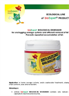 bioExpert - Biological Degreaser - Brochure