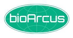 bioArcus Sp. z o.o.
