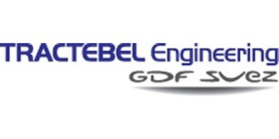 TRACTEBEL ENGINEERING S.A.