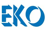 EKO Instruments Co. Ltd.
