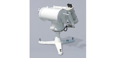 Model MS-321LR - Automatic Sky Scanner