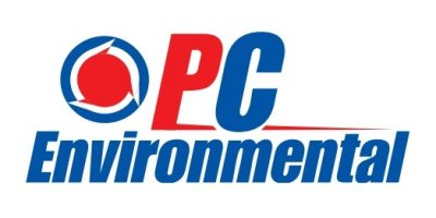 PC Environmental Ltd